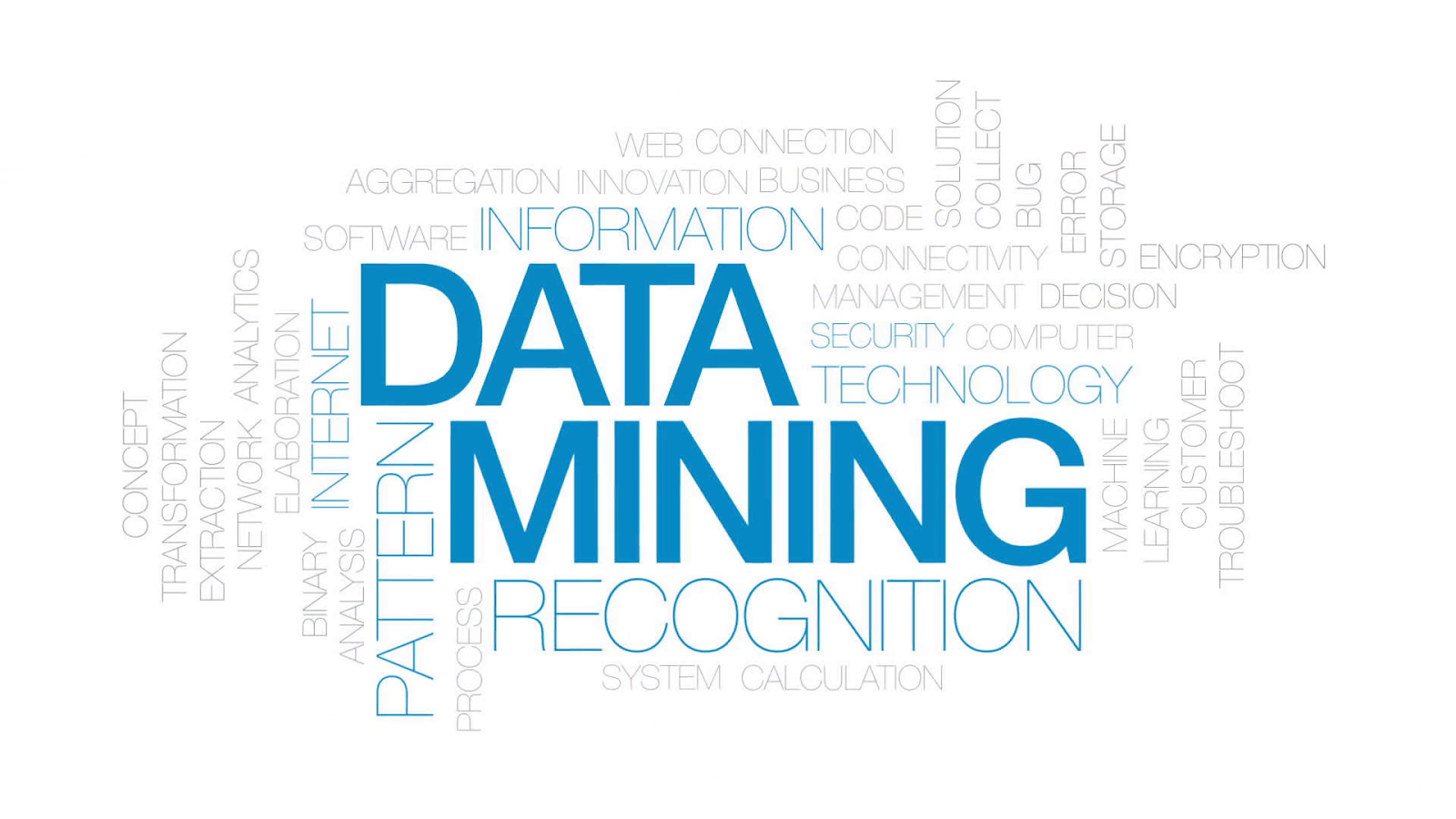 ME781 - Engineering Data Mining and Applications